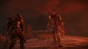 Middle-earth™: Shadow of Mordor™_20150801115927